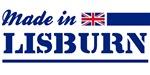 Made in Lisburn
