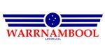 Warrnambool Pride