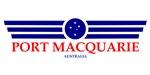 Port Macquarie Pride