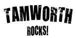 Tamworth Rocks!