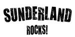 Sunderland Rocks!