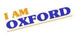 I am Oxford