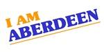 I am Aberdeen