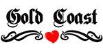 Gold Coast tattoo