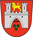 Hannover Coat of Arms