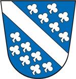 Kassel Coat of Arms