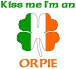 Orpie Family