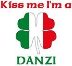 Danzi Family