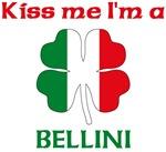 Bellini Family