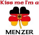 Menzer Family