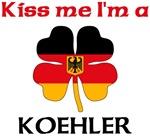 Koehler Family
