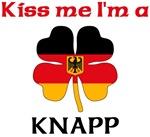 Knapp Family