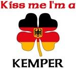 Kemper Family