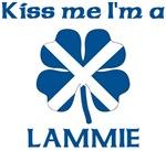 Lammie Family