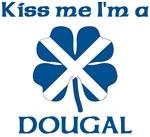 Dougal Family
