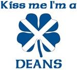 Deans Family