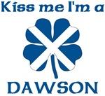 Dawson Family