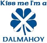 Dalmahoy Family