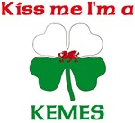 Kemes Family
