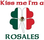 Rosales Family