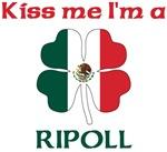 Ripoll Family