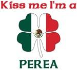 Perea Family