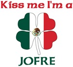 Jofre Family