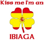 Ibiaga Family