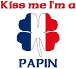Papin Family
