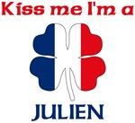 Julien Family