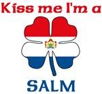 Salm Family
