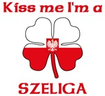 Szeliga Family
