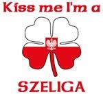 Szeliga Family