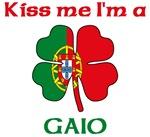 Gaio Family
