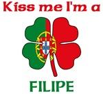 Filipe Family
