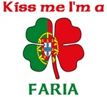 Faria Family