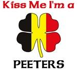 Peeters Family