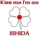 Ishida Family