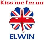 Elwin Family