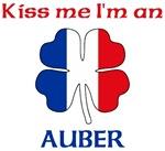 Auber Family