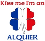 Alquier Family