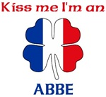 Abbe Family