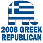 Greek Republican
