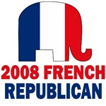 French Republican