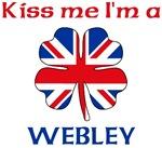 Webley Family