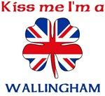 Wallingham Family