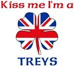 Treys Family