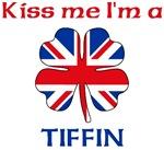 Tiffin Family