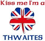 Thwaites Family