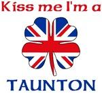 Taunton Family